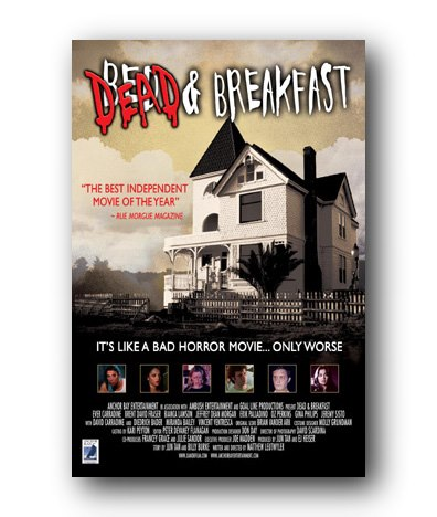 ralis-kahn-dead-breakfast-special-effects
