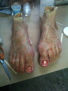 ralis-kahn-rosemarys-billygoat-hobbit-feet