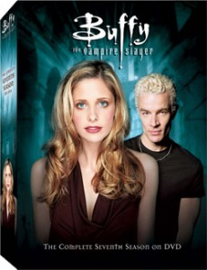 ralis-kahn-special-makeup-effects-Buffy_Season_(7)