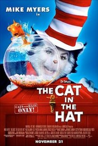 ralis-kahn-speciality-props-Cat_in_the_hat
