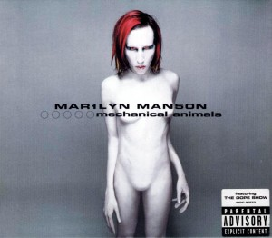 marilyn-manson-mechanical-animals-1998-ralis-kahn