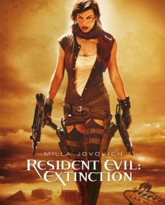 resident-evil-extinction-movie-poster12
